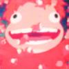 Nytimos's avatar