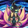 Nytlin's avatar