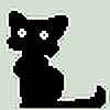 nytrae's avatar