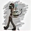 Nytrangel's avatar