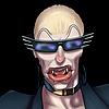 nytrodioxide's avatar