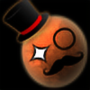 Nytrol's avatar