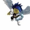 nytron32's avatar