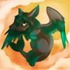 Nyu-Nimu's avatar