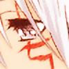 Nyu-Plush's avatar