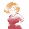 Nyu-teamind's avatar