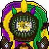 nyu-yunochan's avatar