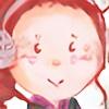 Nyucy's avatar