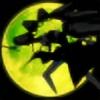 Nyugvo6's avatar