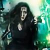NyuKeehl's avatar