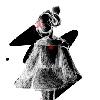 nyukiaart's avatar
