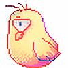Nyuks's avatar