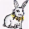 nyul-ek's avatar