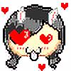 nyulove's avatar