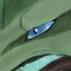 Nyuren's avatar