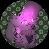 Nyurora's avatar