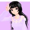 Nyusatsy's avatar