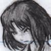 nyushiren's avatar