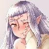 NyuSho's avatar