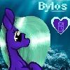 NyuszifulBylos's avatar