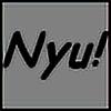 Nyutan's avatar