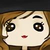 nyutor's avatar