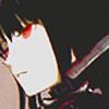 Nyuu-Rei's avatar