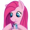 NyuuChanDiannePie's avatar