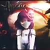 Nyvarius's avatar