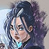 Nywdea's avatar