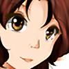 NYX-34's avatar