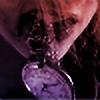 Nyx-Aeterna's avatar