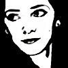 NYX-AIM's avatar