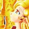 Nyx-Athene's avatar