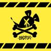 Nyx-Badfox's avatar