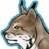 Nyx-Star's avatar