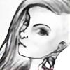 Nyx-xy's avatar