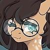 nyx0s's avatar