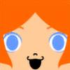 nyx266's avatar