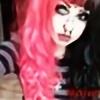 Nyx395666's avatar