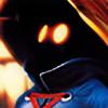 nyx620's avatar