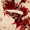 Nyx72's avatar