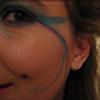 Nyxah's avatar