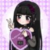 Nyxaia's avatar