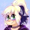 nyxalwitch's avatar
