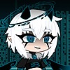 NyxAstral's avatar
