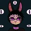 NyxAtNight's avatar