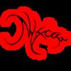 Nyxcera's avatar