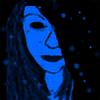 NyxCthulhu's avatar