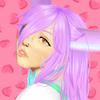 nyxdoll1's avatar